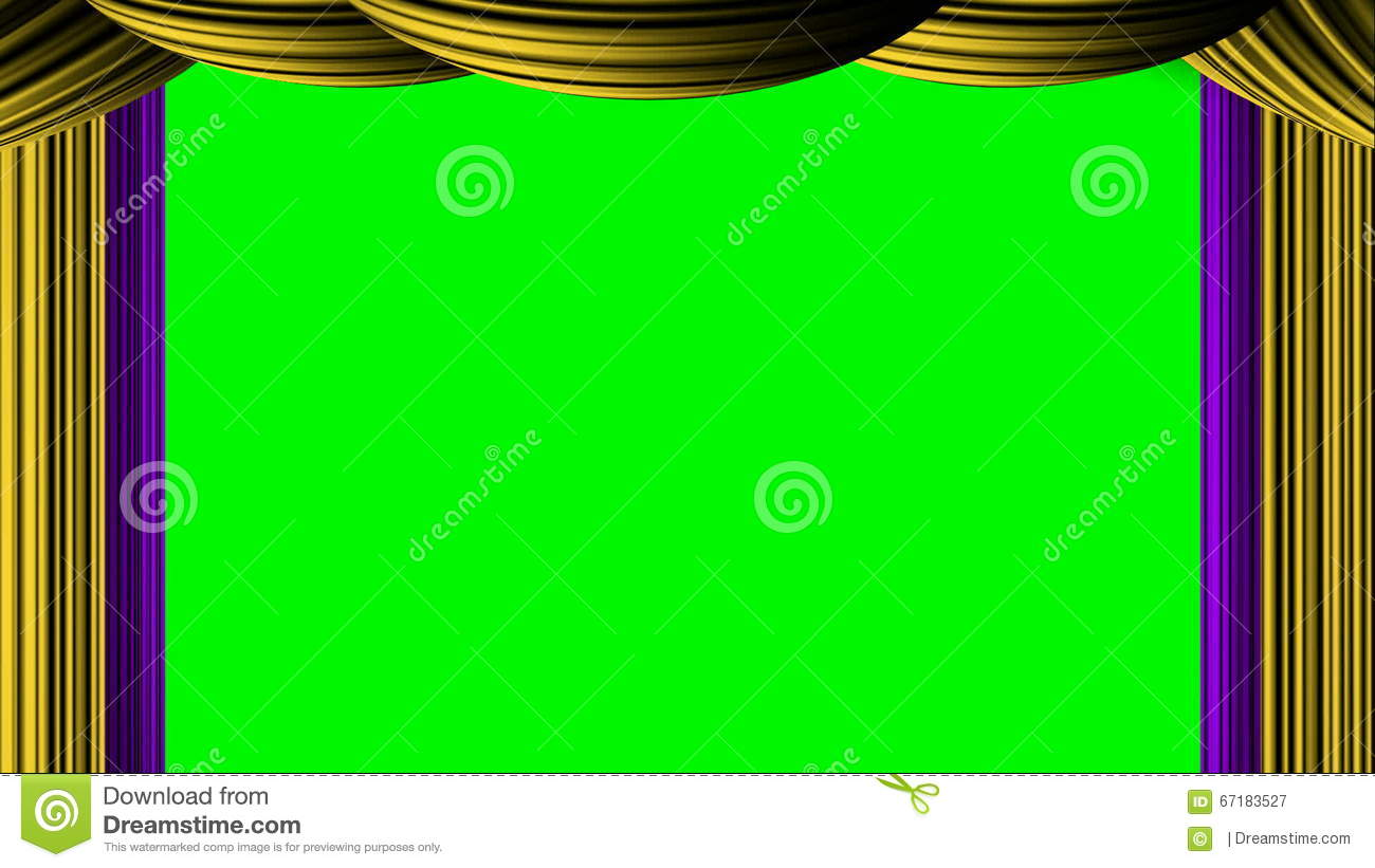 green curtain stage stock footage videos 282 stock videos