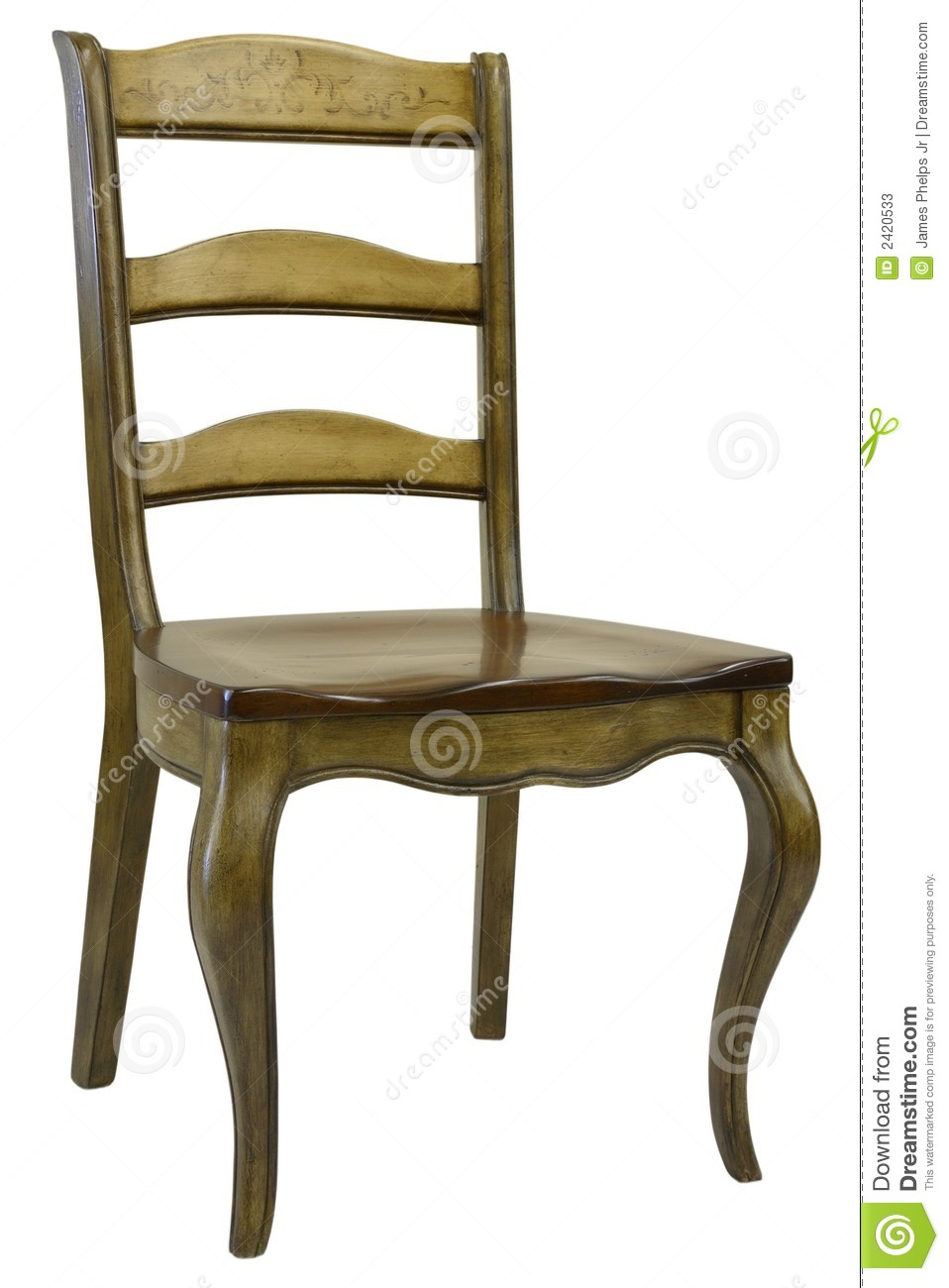 chair design antique french metal chairs dining stock image of home 2420533