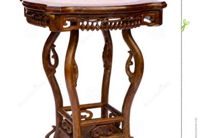 Antique Furniture Stock Photos Images Royalty Free