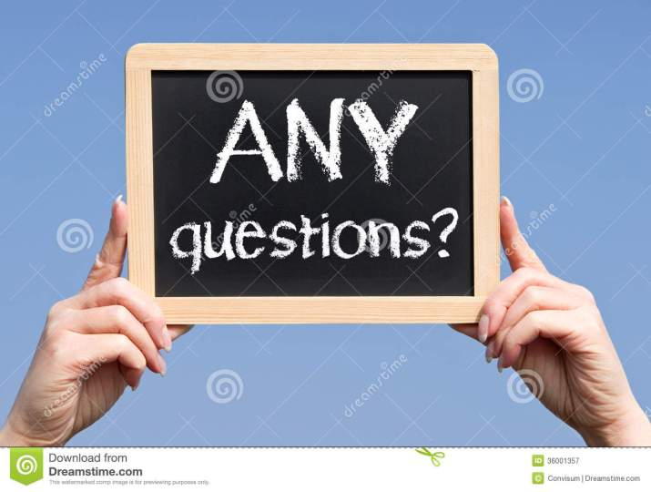 Image result for free images of questions
