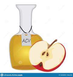 apple cider stock illustrations 975 apple cider stock illustrations vectors clipart dreamstime [ 1600 x 1689 Pixel ]