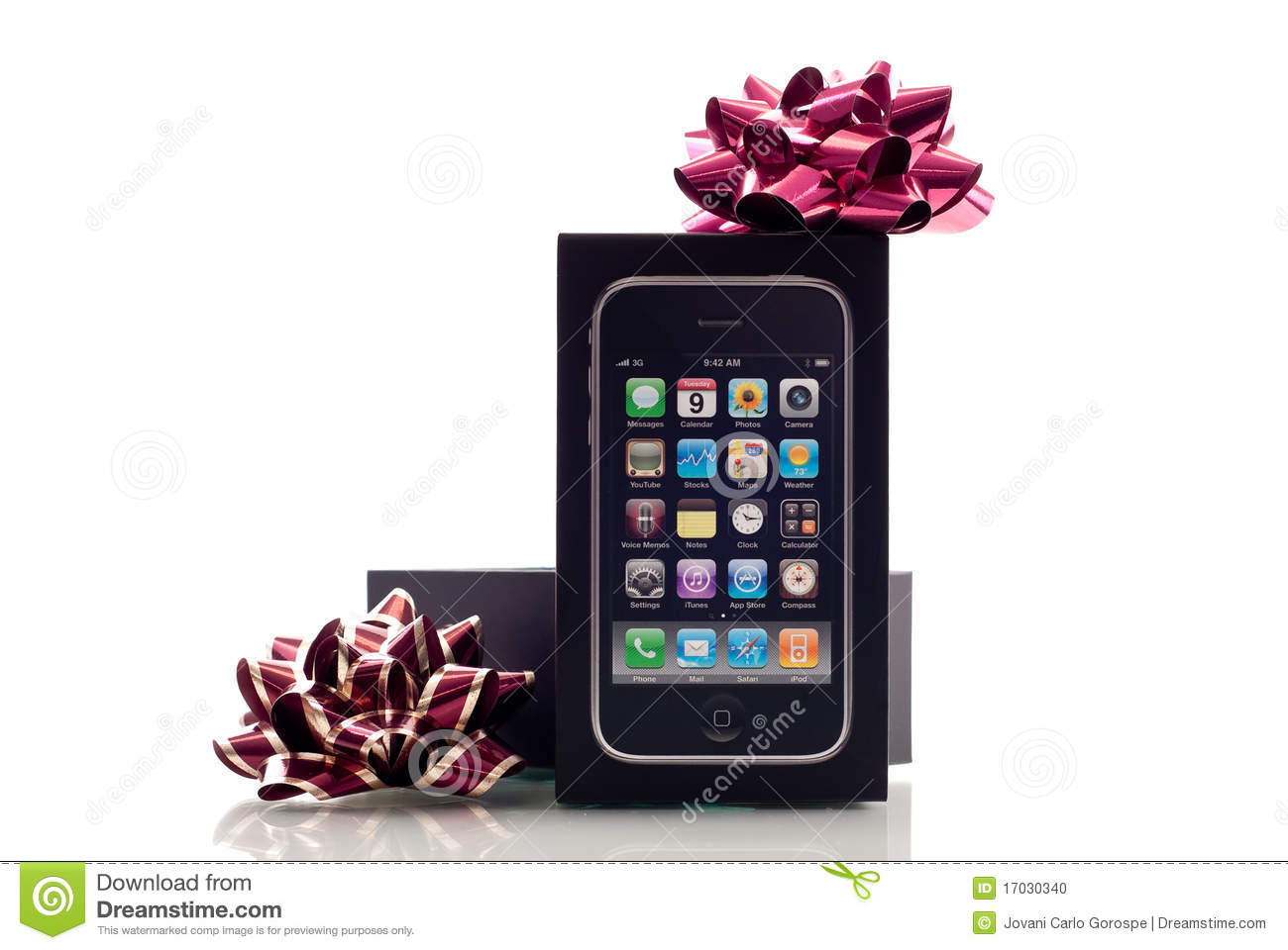 Iphone Christmas Gifts – Home Design Idea