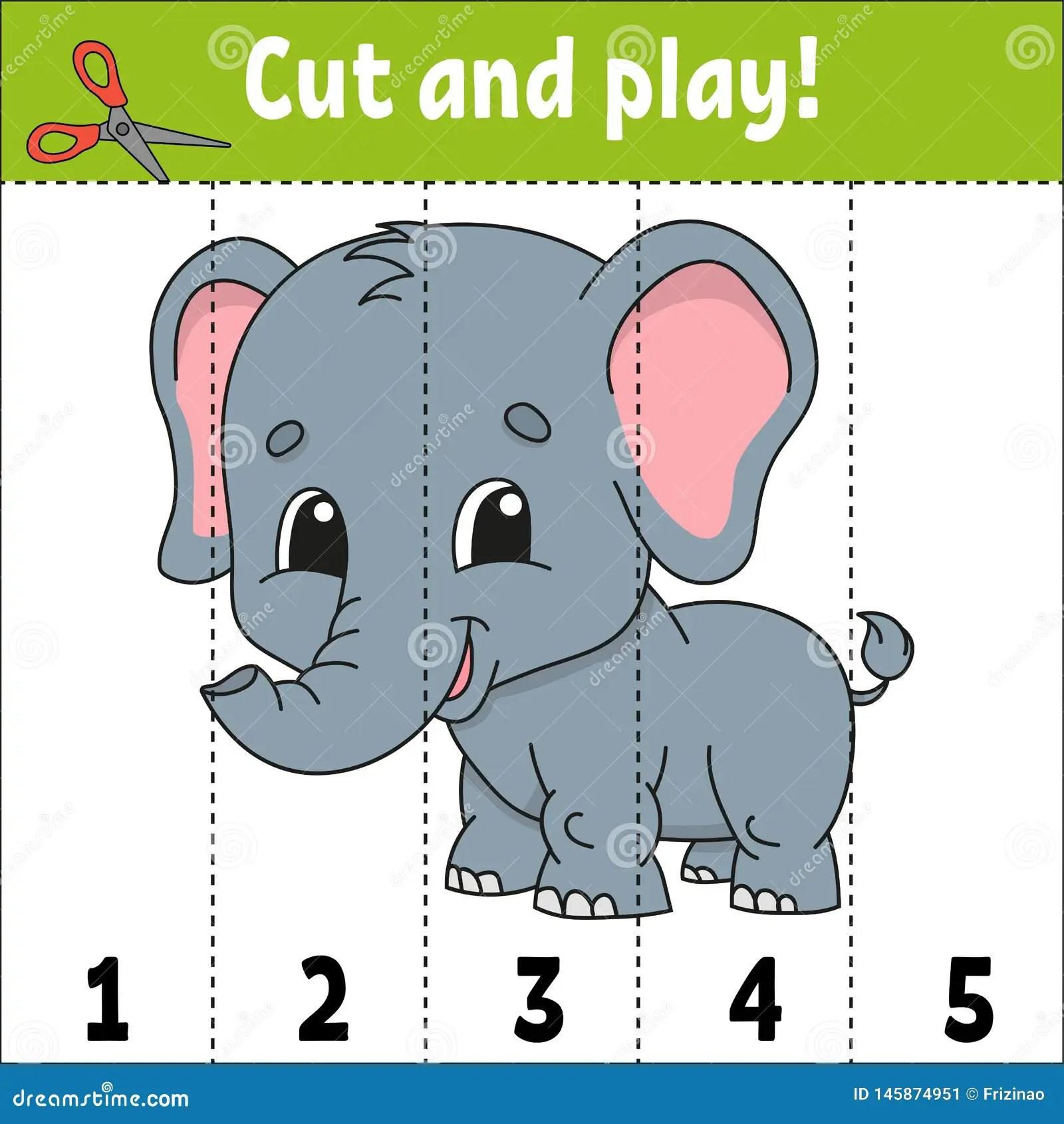 Educaci Ilustraciones Stock Vectores Y Clipart 4 444