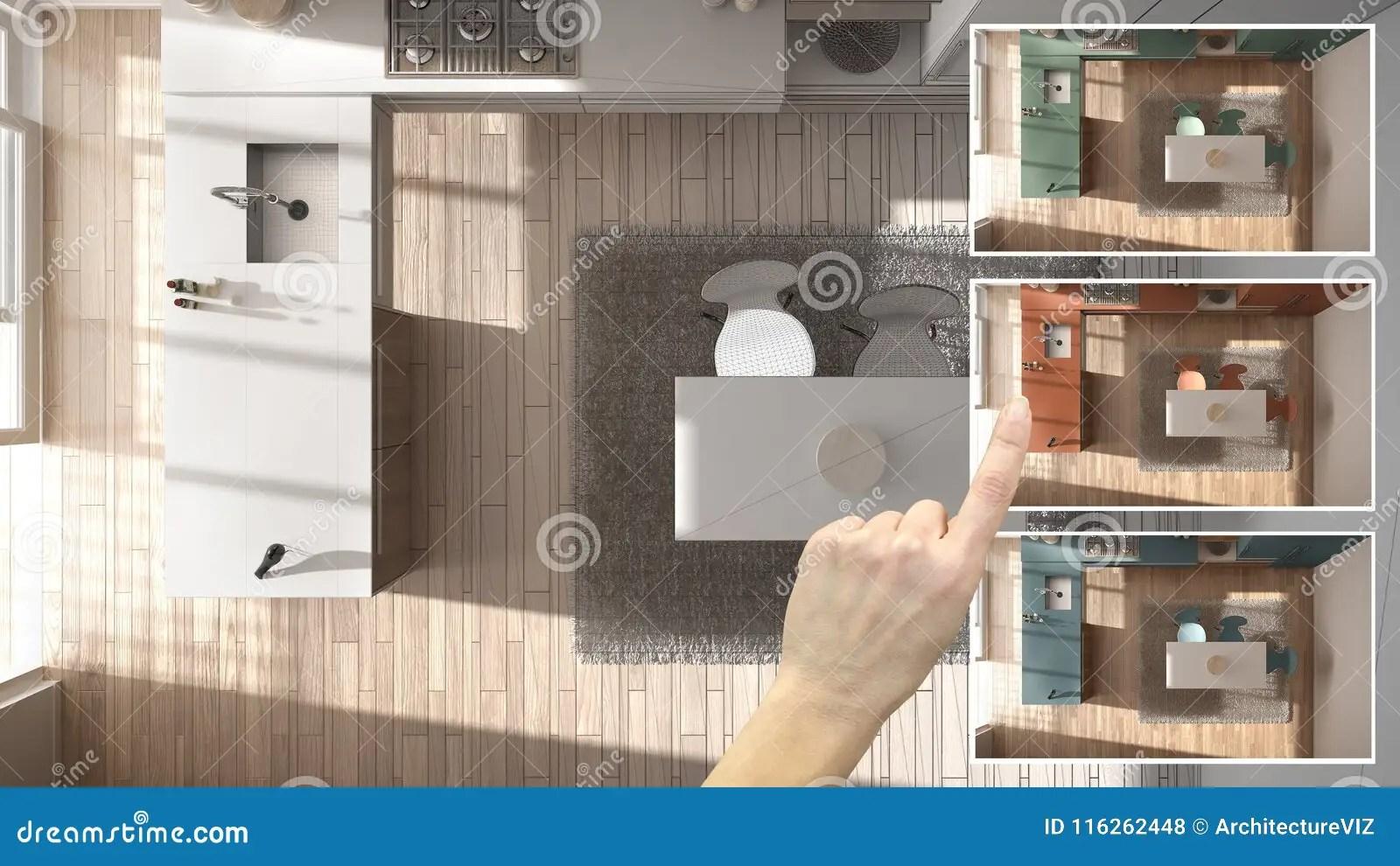 Online Kitchen Planner Tool Uk