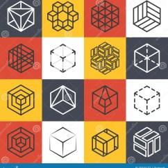 Cash Flow Diagram Creator Msd Btm Install Construction Company Logo Templates Free Image Collections - Template Design Ideas
