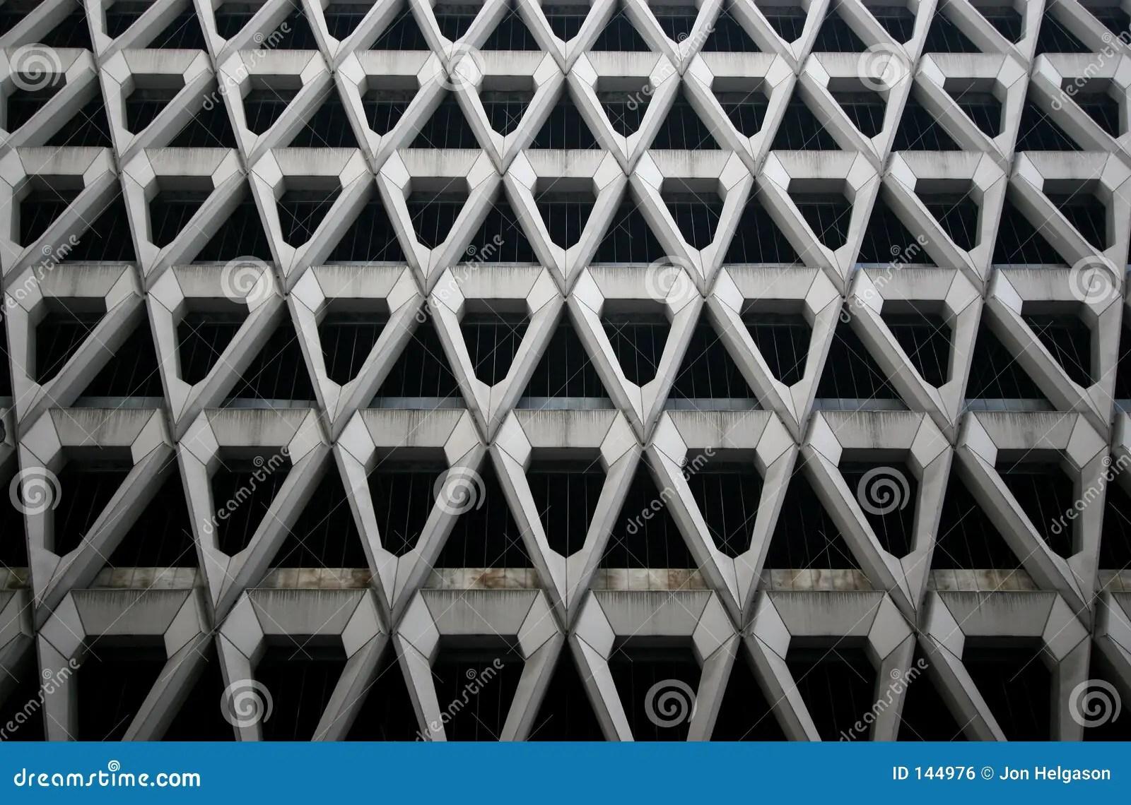 Architecture pattern stock photo Image of modern highrise  144976