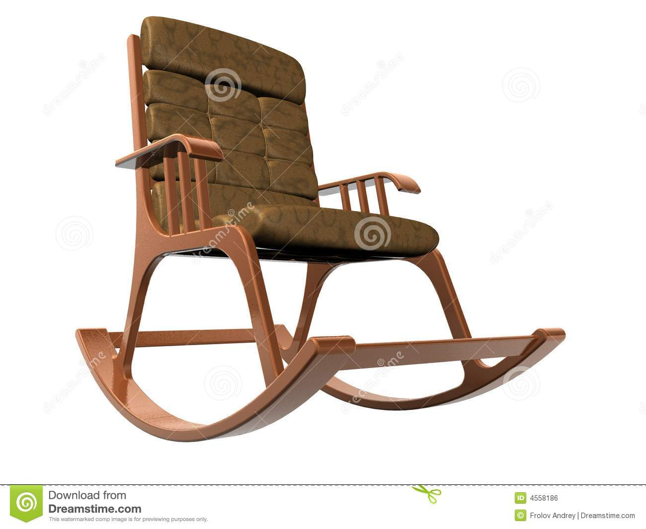 free rocking chair plans carex shower easy and simple plan