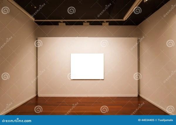 Art Interior Stock Illustration - 44034405