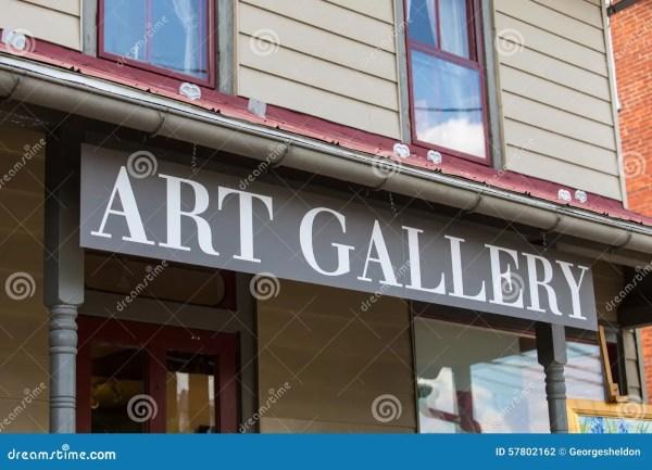 Art Stock - 57802162