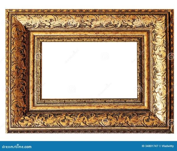 Art Paintings Frames
