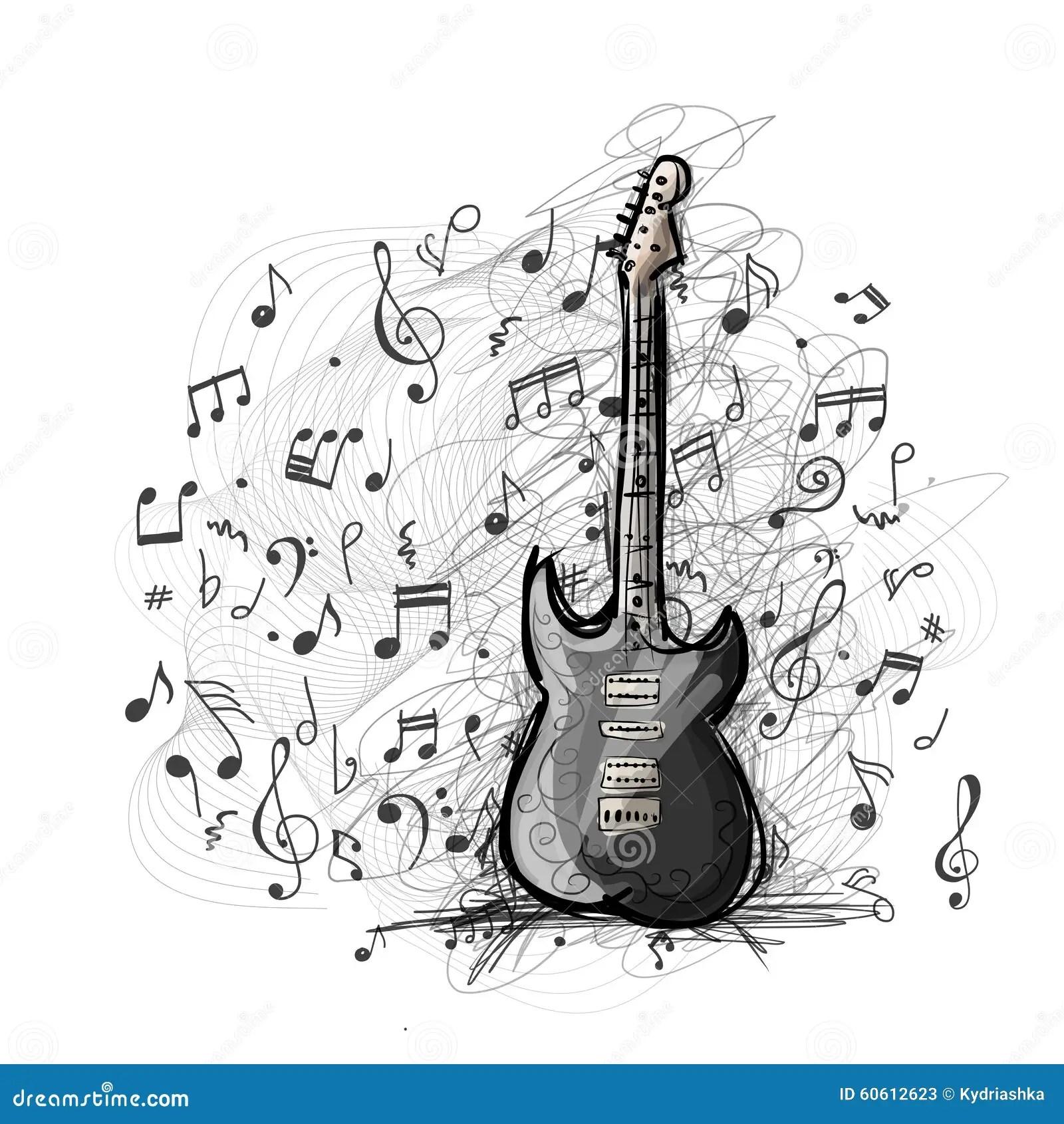 L String Art