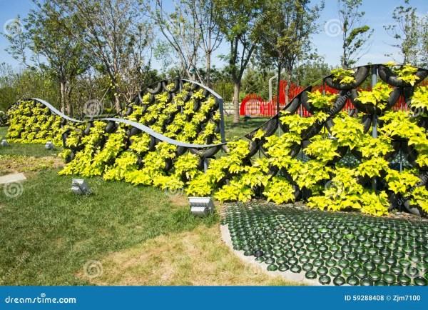 asia china wuqing tianjin green