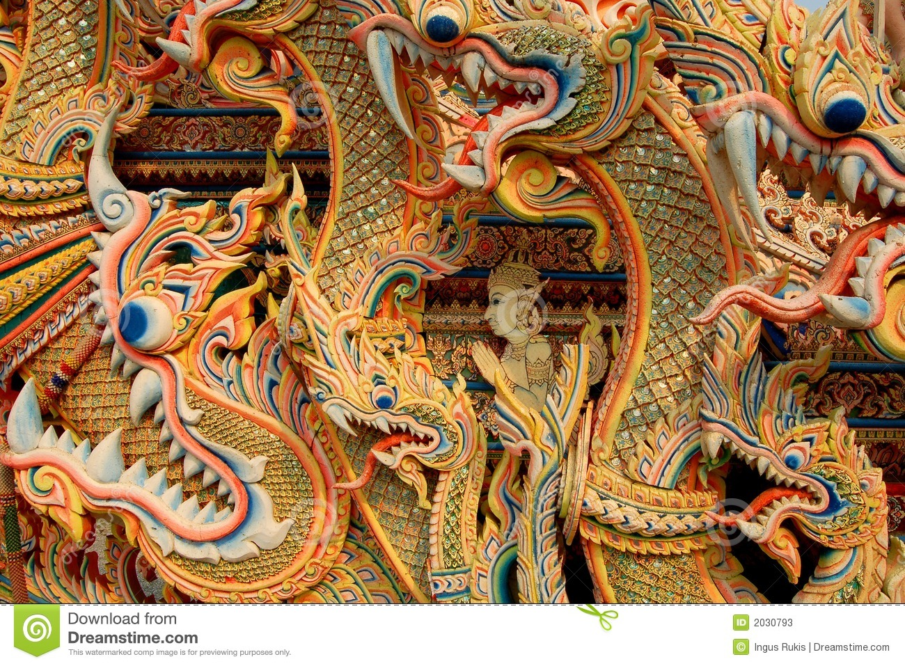 Gucci Wallpaper Hd Asian Dragon Background Stock Image Image Of Orient
