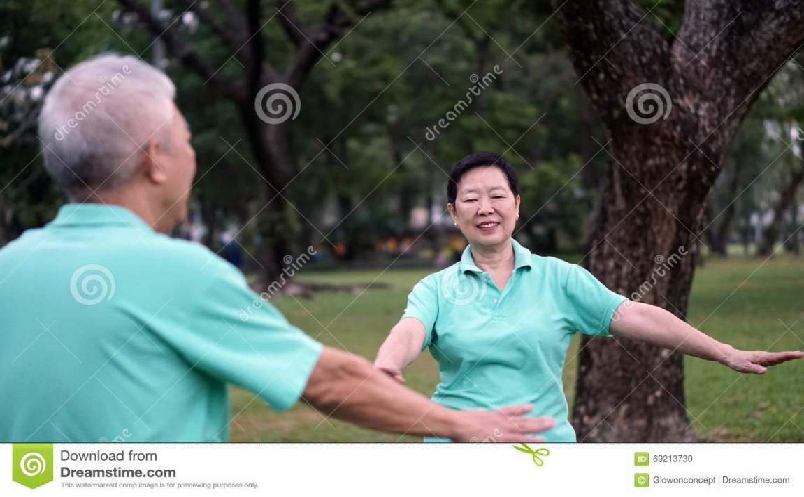 Senior Dating Online Website For Long Term Relationships