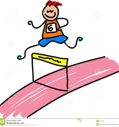 athletic kid [ 1300 x 1320 Pixel ]