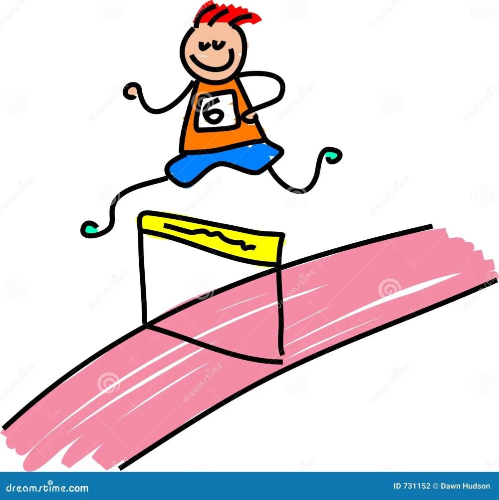 medium resolution of athletic kid