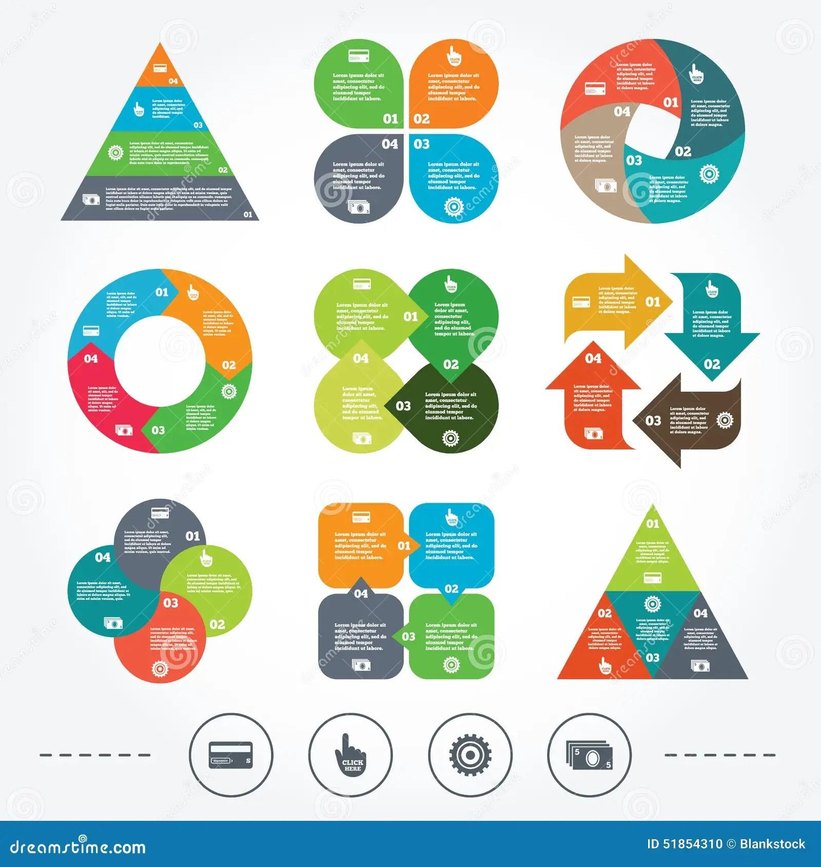 Banking Skills Worksheet