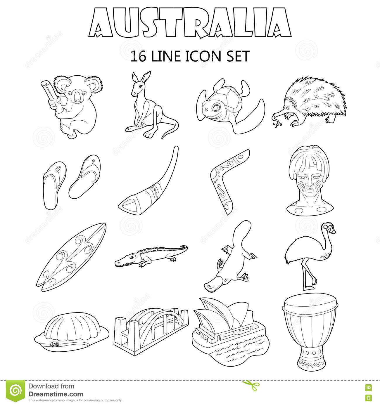 Southern Cartoons, Illustrations & Vector Stock Images