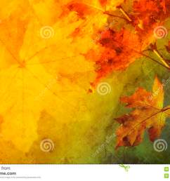 autumn abstract royalty free stock image image 34555726 boat clip art boat clip art [ 1300 x 960 Pixel ]