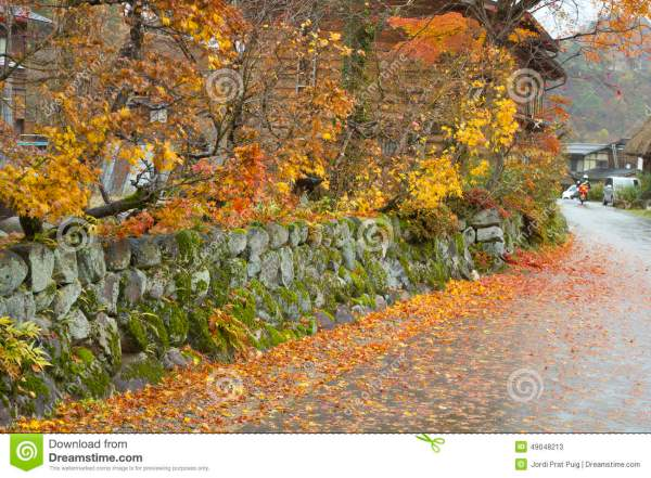 25+ Autumn Red Landscape Stone Pictures and Ideas on Pro