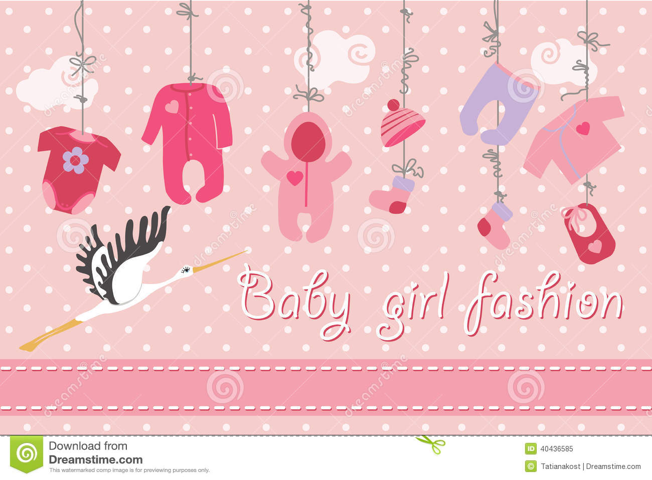 Cute Newborn Baby Girl Wallpapers Baby Born Clothes Hanging On The Tree Baby Boy Fashion
