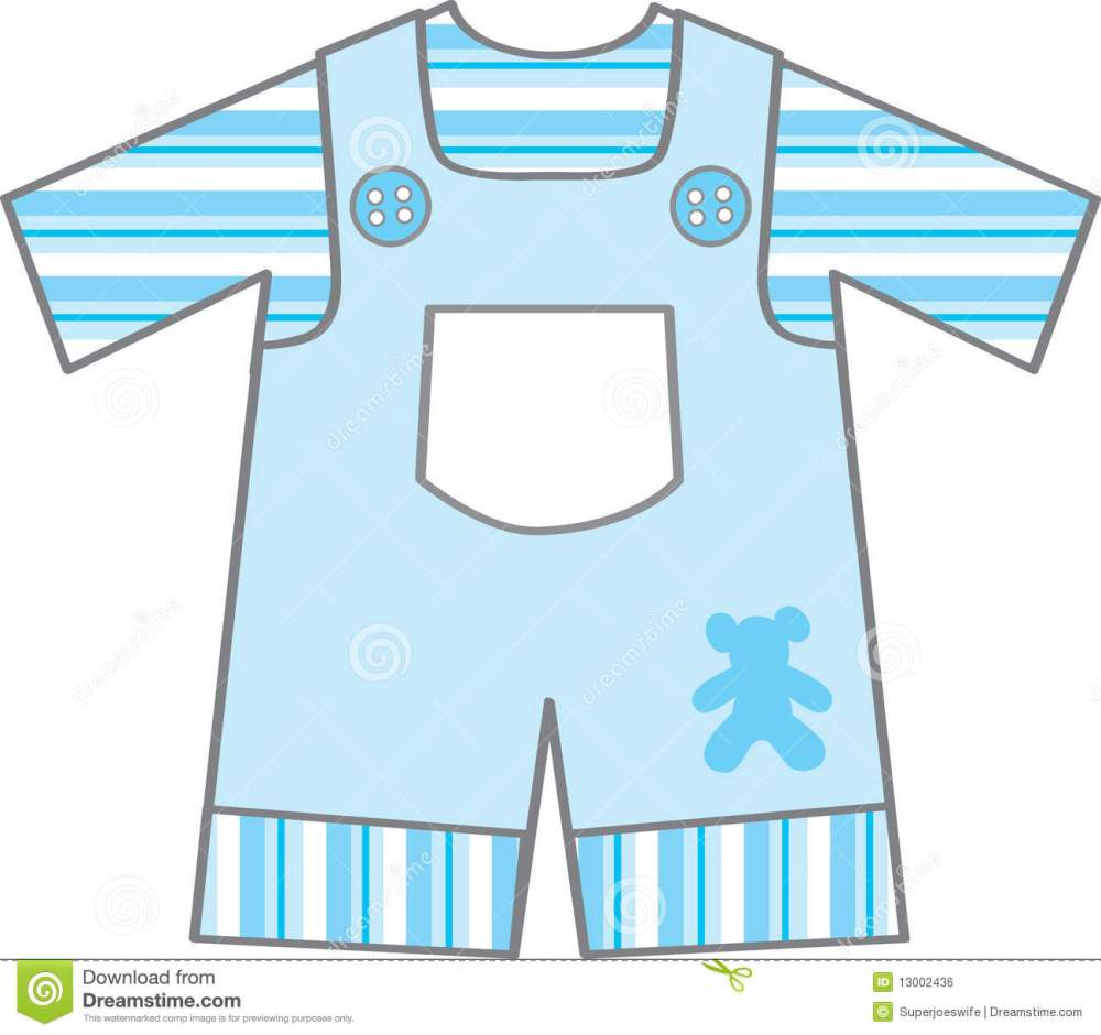 medium resolution of baby boy outfit stock illustrations 445 baby boy outfit stock illustrations vectors clipart dreamstime