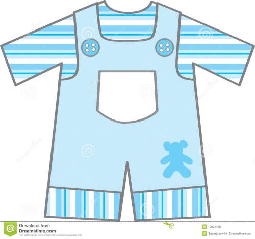 small resolution of baby boy outfit stock illustrations 445 baby boy outfit stock illustrations vectors clipart dreamstime