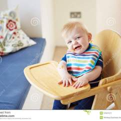 Baby Sitting Chair India Mini Electric Wheelchair Boy In High Stock Image 37637571