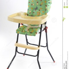 Baby Eating Chair Zero Gravity Rocking Stock Photo Image Of Child Mother 593642