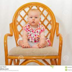 Baby Sitting Chair India Paris Cafe Table And Chairs Stock Image Of Happy Dress People Alone