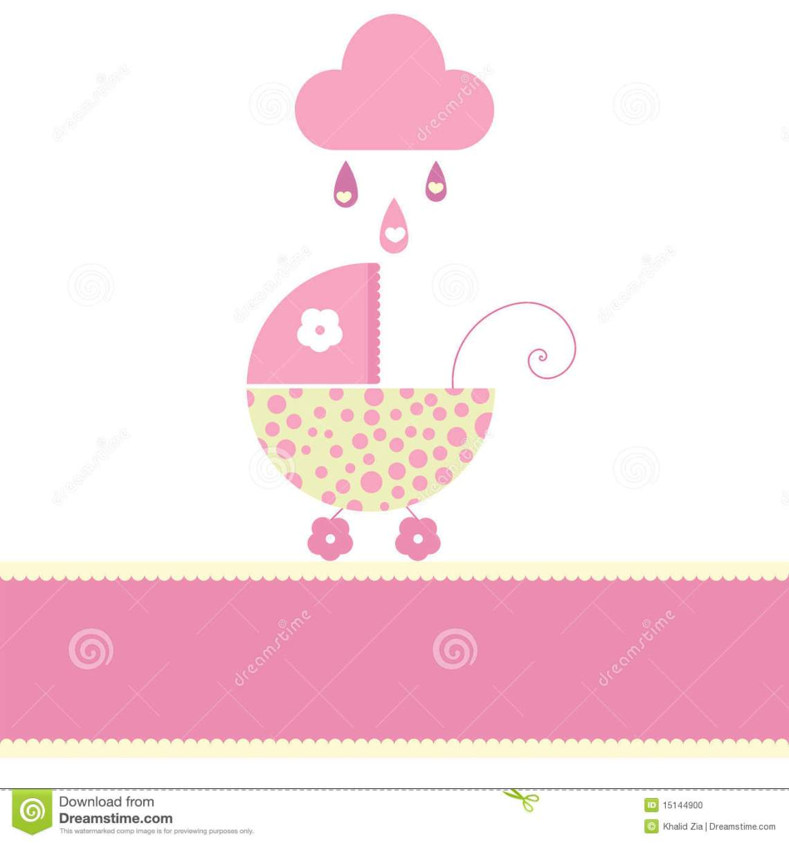 Download Baby love stock vector. Illustration of colourful, beauty ...