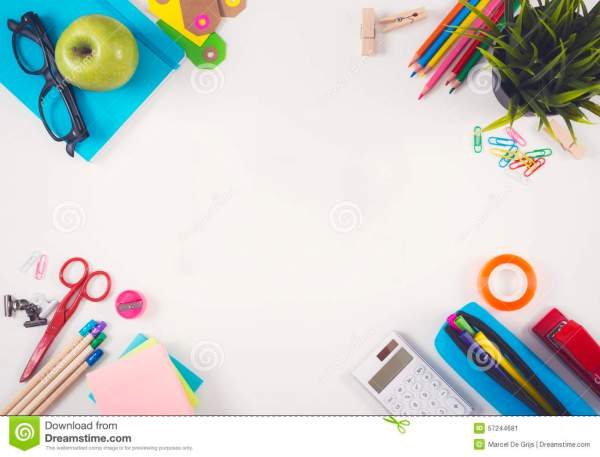 Free School Website Backgrounds Background Editing Picsart