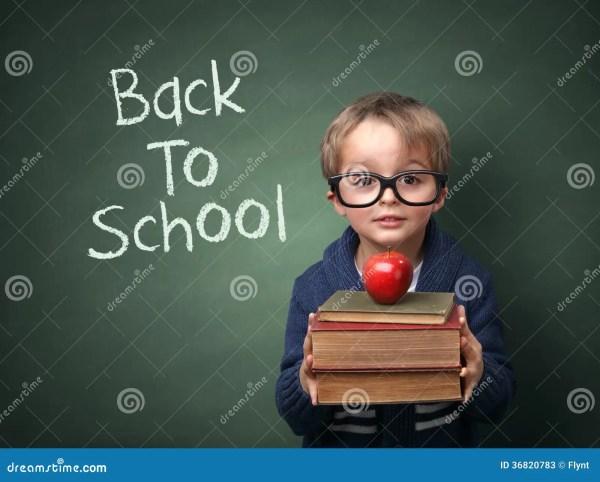 School Stock - 36820783