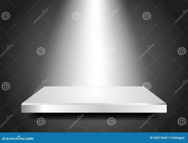 Blank Presentation Templates