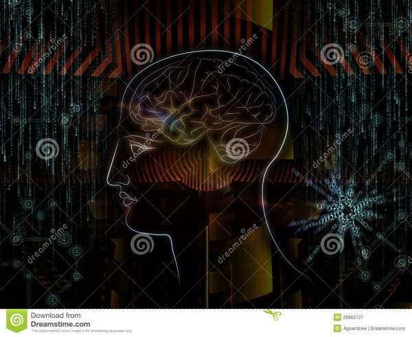 Science Artificial Intelligence