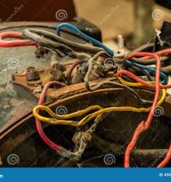 bad wires [ 1300 x 939 Pixel ]