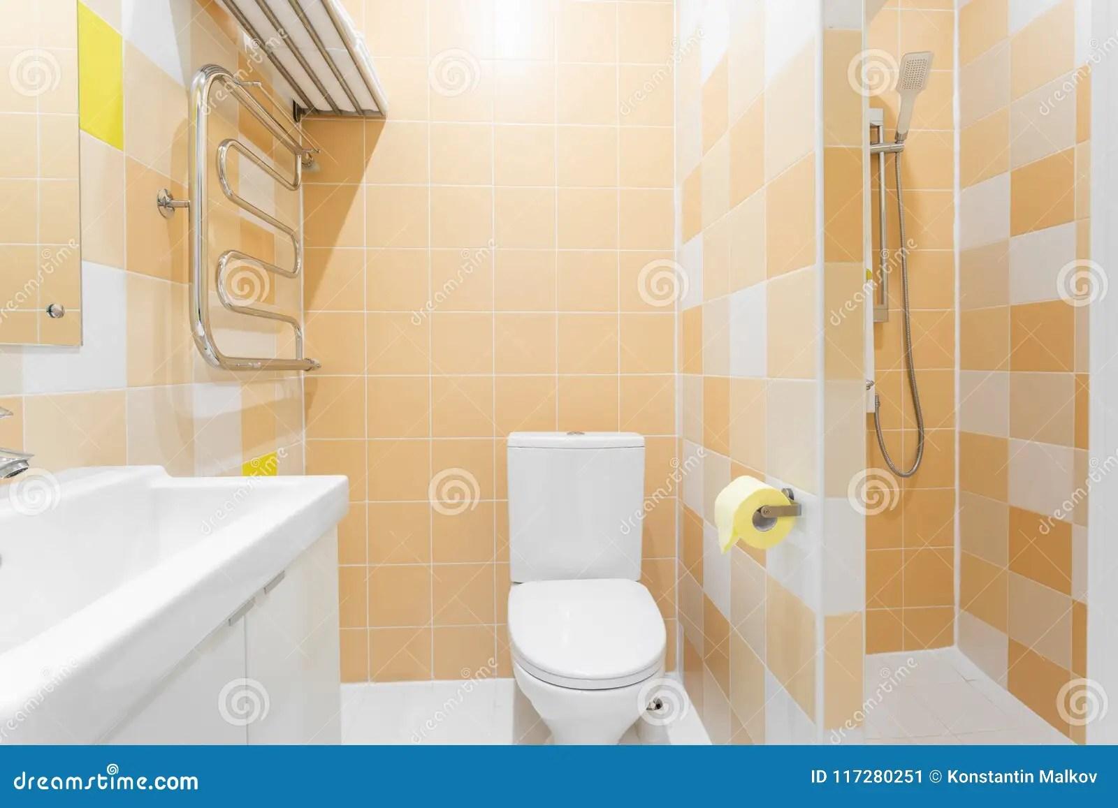 Toilette Camera Da Letto Camera Da Letto Con Toletta Casamia Idea