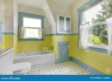 Mosaico bagno verde scuro mattonelle per bagno ceramica e gres