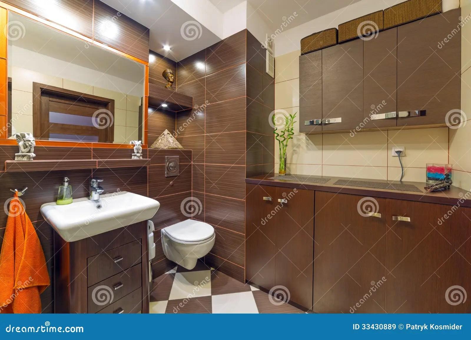 Bagno Beige E Marrone : Rivestimento bagno beige e marrone rivestimento bagno e cucina