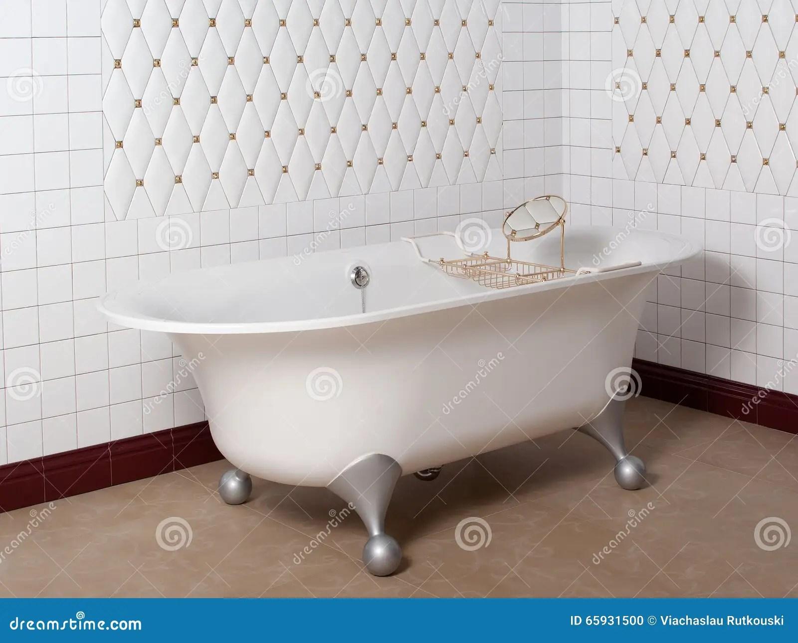 Piastrelle da bagno lucide dots piastrelle da rivestimento