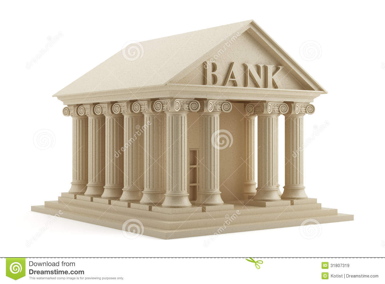 Security Bank Investment