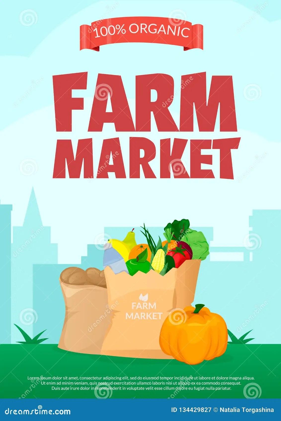 Cartoon Farmers Market : cartoon, farmers, market, Farmers, Market, Cartoon, Stock, Illustrations, 1,337, Illustrations,, Vectors, Clipart, Dreamstime