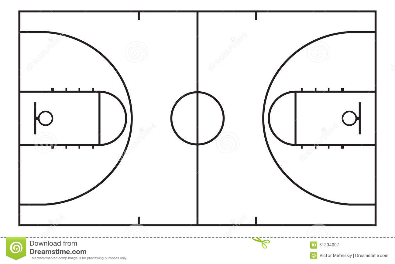 basketball court diagram for coaches 98 honda civic engine wiring coaching templates