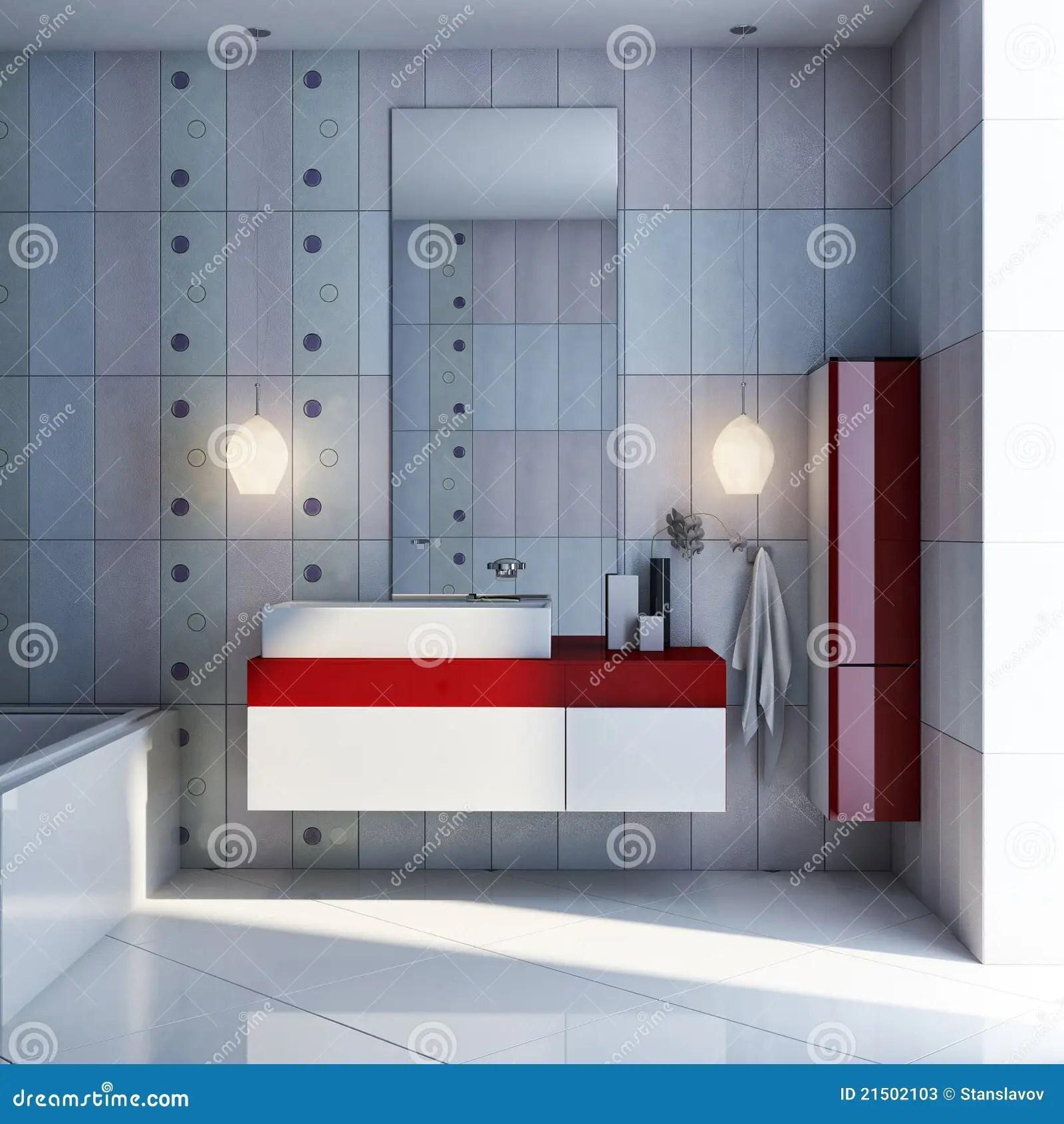 United Kitchen And Bath