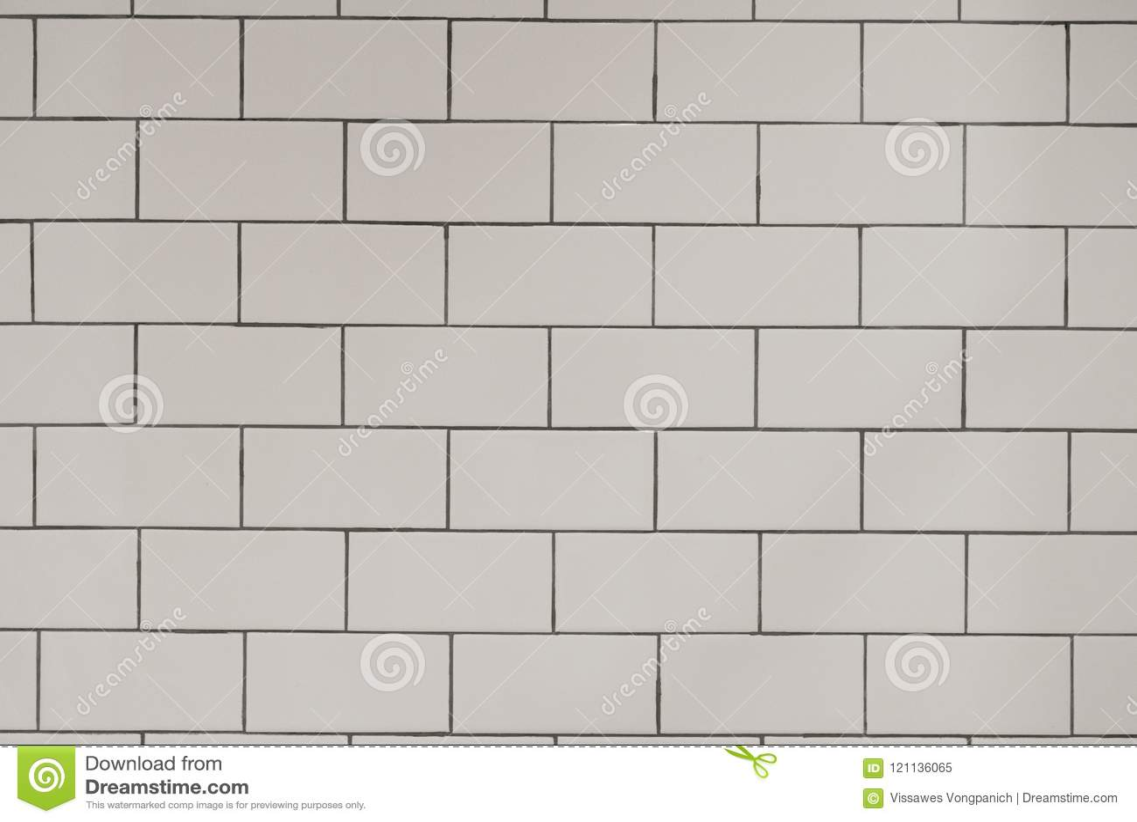 https www dreamstime com bathroom tiles background wallpaper graphic image121136065