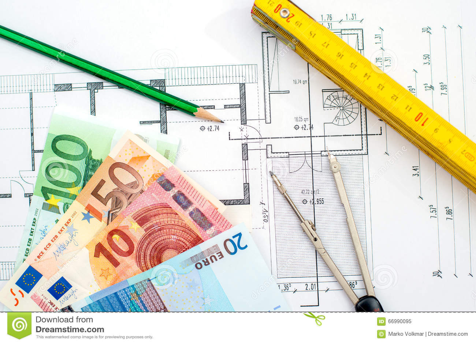 Bauplan Mit Fabulous Spanisch Prospekt Xxl Nord Holz