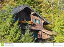 Free Standing Tree House Plans Amazing Home Design