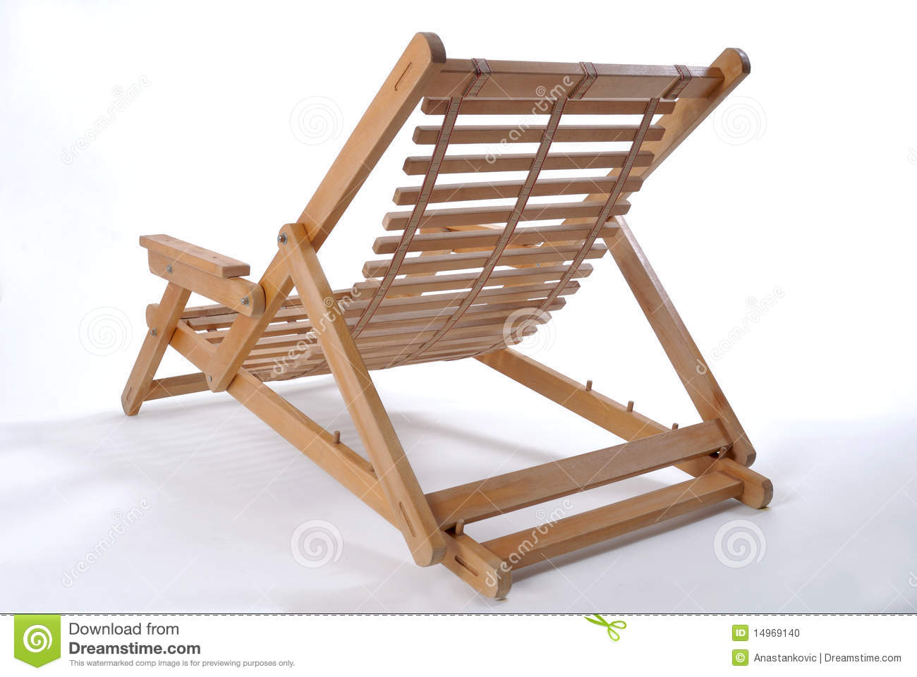 beach chair accessories in pool chairs stock photo image 14969140