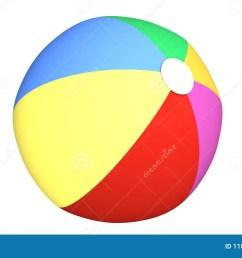 beach ball clipart [ 1300 x 821 Pixel ]