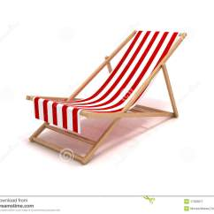 Lounge Chair Towel Clips Walmart Camping Beach Royalty Free Stock Photography Image 17026817